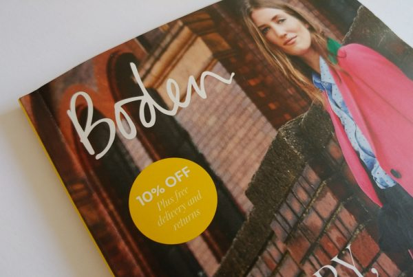 Boden Branding and Marketing Blog