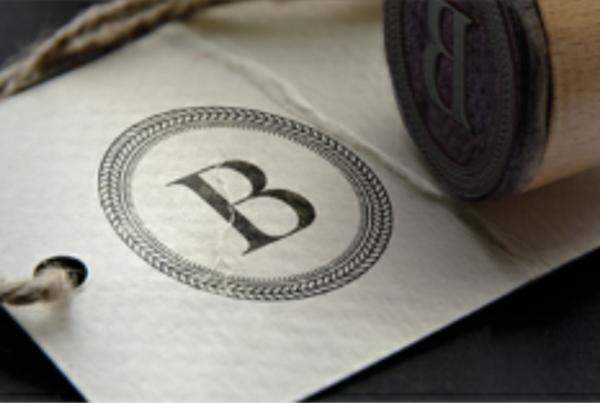 Printing Blog - Newton print