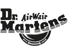 Custom Printing for Dr Martens