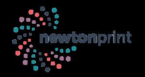 Newton Print - Devon Printing Company