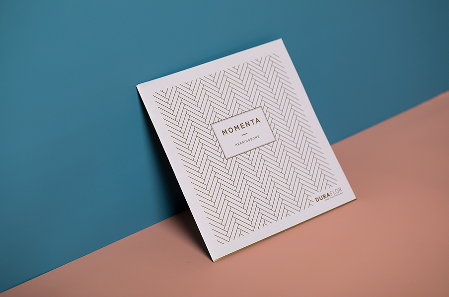 Newton Print materials guide